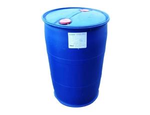 二甲基硅氧烷混合环体