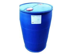 HH-209 端乙烯基硅油