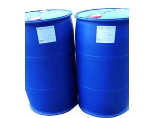 HH-206A 二甲基二乙氧基硅烷