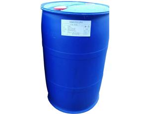 HH-418 七甲基三硅氧烷