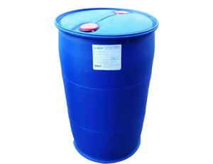HH-202 低含氢硅油